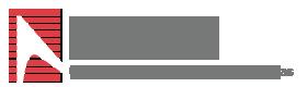 Avimet logo